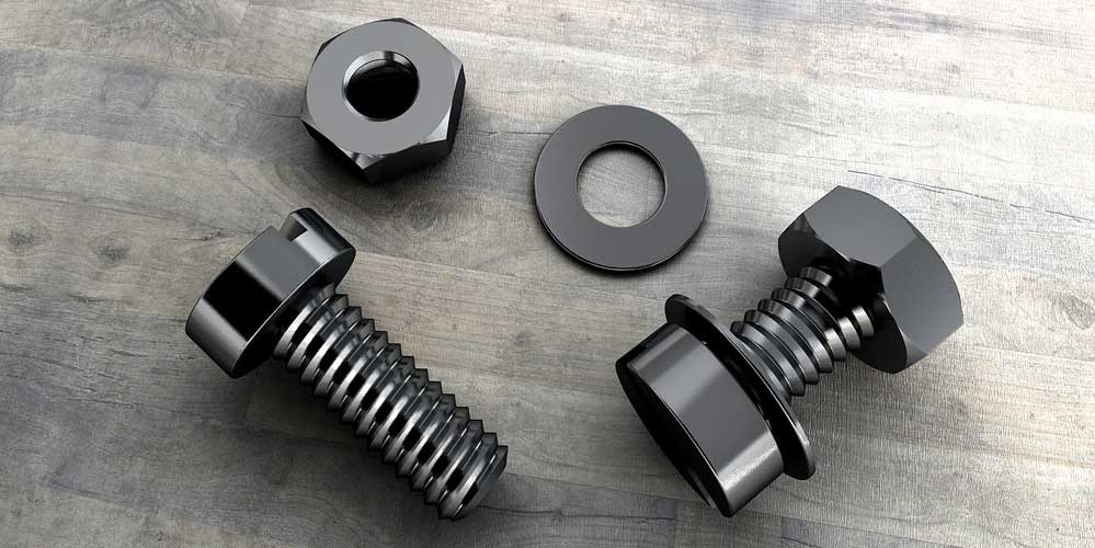 Engineer components parts brisbane