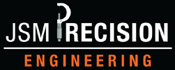 JSM Precision Engineering